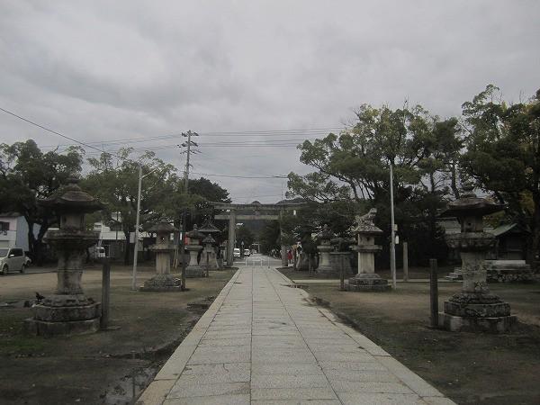 白鳥神社 (6)