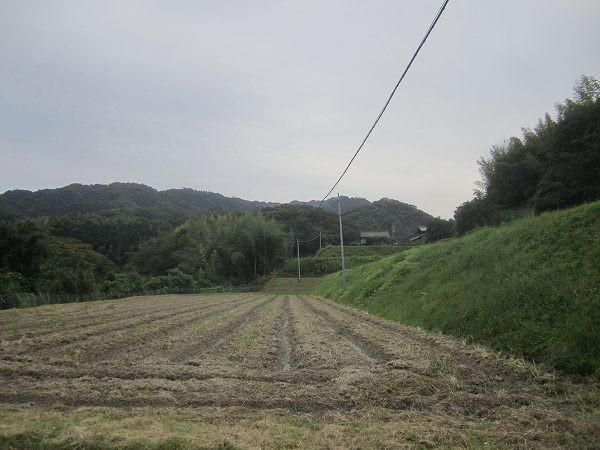 南川自然の家 (3)