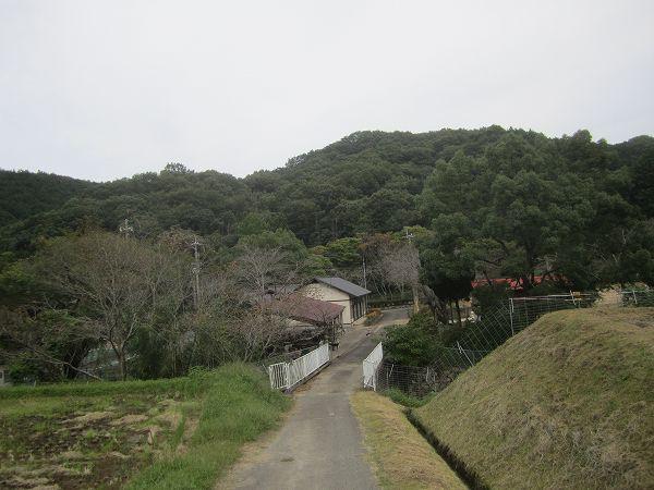 南川自然の家 (2)