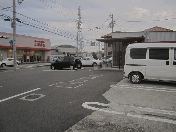 中華そば田村 (2)
