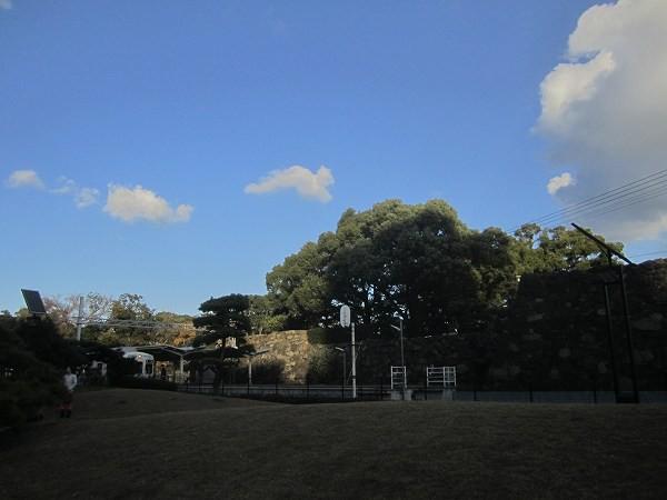 玉藻公園周辺 (31)