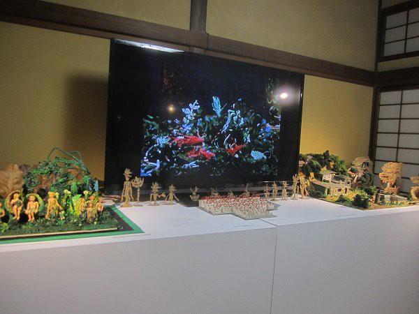 高松メディアアート (2)