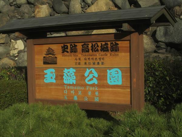 玉藻公園周辺 (24)