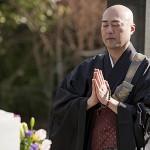Amazon(アマゾン)で僧侶を手配!『お坊さん便』がコスパ高くて便利!