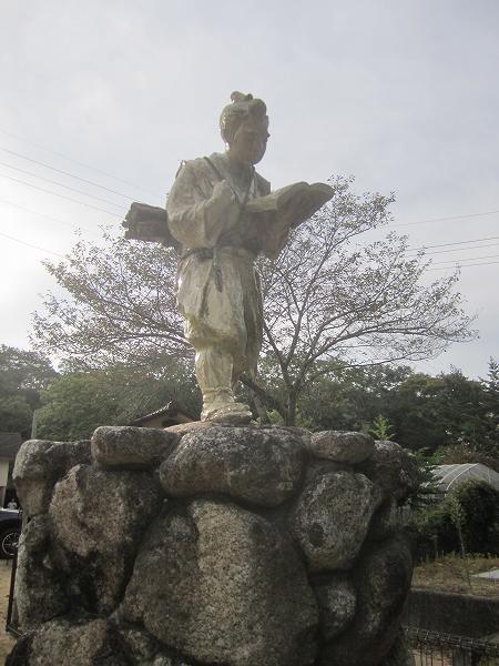 南川自然の家 (14)