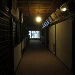 【香川】夜の『玉藻公園』(披雲閣)に潜入してみた結果