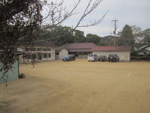 南川自然の家 (13)
