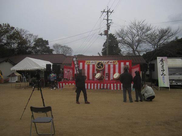 じねんじょ祭 (16)