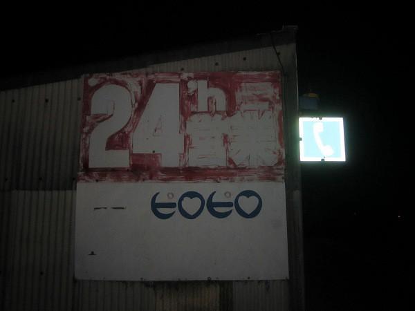 ピロピロ (5)