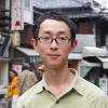 ブログで年収2,000万円!高知の山奥に暮らす『イケダハヤト』って誰よ!?