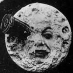 重要作品!世界初のSF映画『月世界旅行』とは?