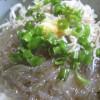 【香川】さぬき市海沿い『大塩水産(株)』にしらすを買いに行った話。シラスがうまい夏!