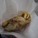 【台湾】永康街『天津葱抓餅』の葱餅(ねぎ餅)が安くて激ウマ!