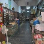 【台湾】永康街には昭和が満載!骨董街『昭和町文物市集』に潜入