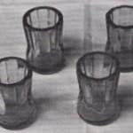 【DIY】これはスゴイ!簡単に空き瓶をスパッときれいにカットする方法!