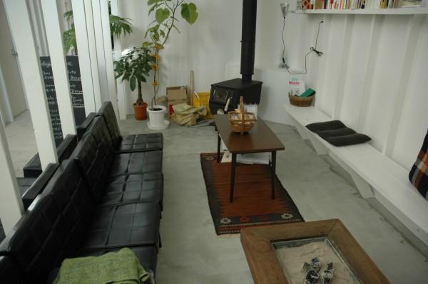 koyasan-guest-house-kokuu1