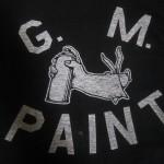 【Tシャツ】Ganion madeのTシャツが今でもかっこういい!