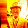 【NHK】千代保稲荷の金ぴか串カツ『玉屋』が72時間で紹介!