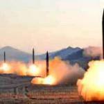 2017年・戦争間近!?北朝鮮が核兵器で攻撃したらシェルターに避難が必要!